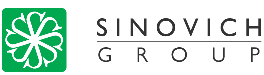 Sinovich Group